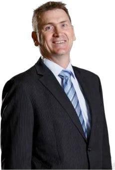 Scott Carr