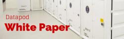Modular data center white paper